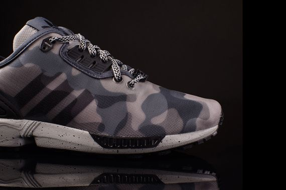 adidas-zx flux decon-camo_02