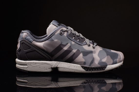 adidas-zx flux decon-camo_03