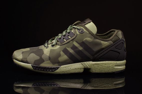 adidas-zx flux decon-camo_04