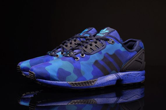 adidas-zx flux decon-camo_06