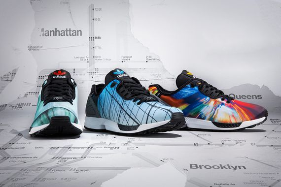 adidas-zx flux decon-nyc