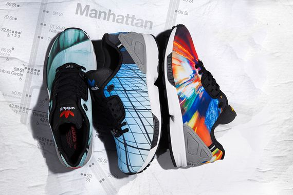 adidas-zx flux decon-nyc_02