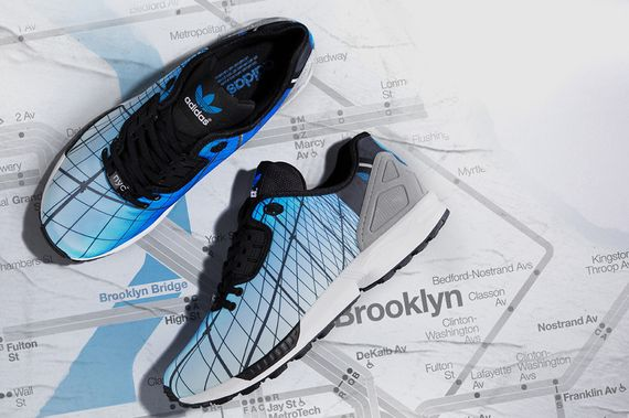 adidas-zx flux decon-nyc_03