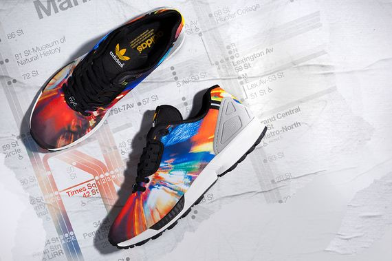 adidas-zx flux decon-nyc_05