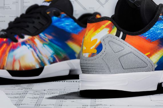 adidas-zx flux decon-nyc_06