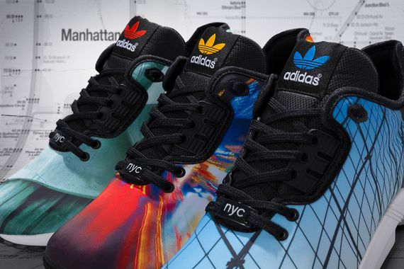 adidas-zx flux decon-nyc_09