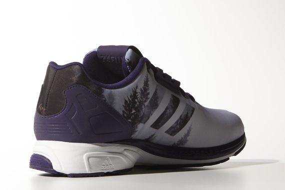 adidas-zx flux tech-misty winter forest_03