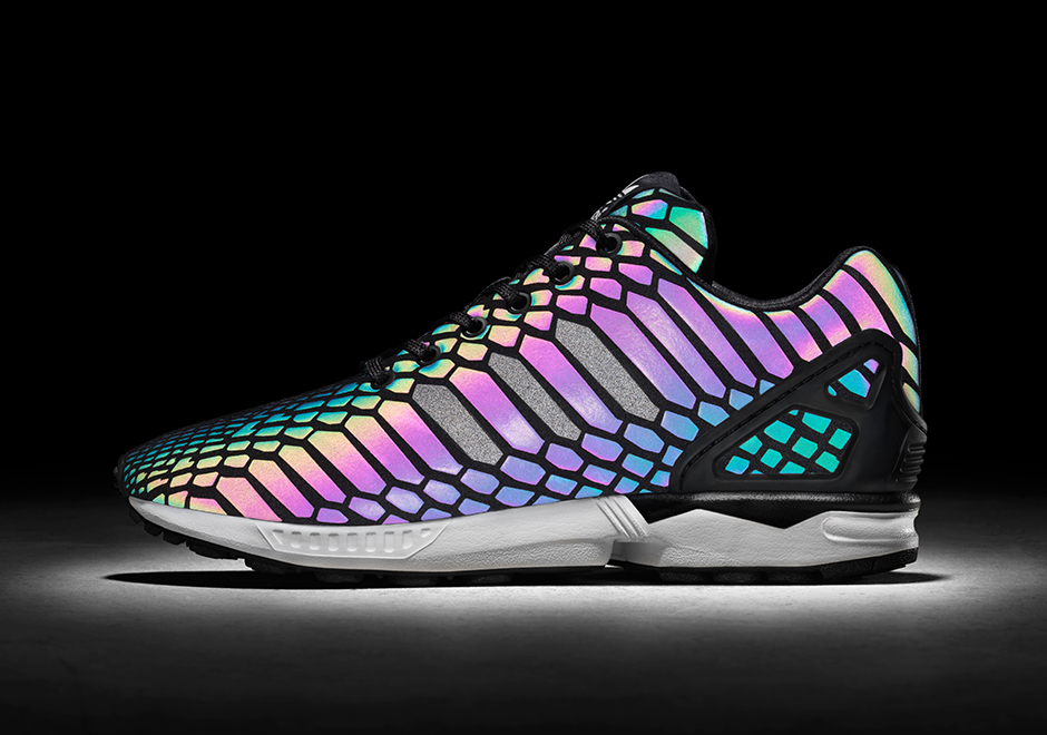 adidas-zx-flux-xeno-all-star-release-date-1