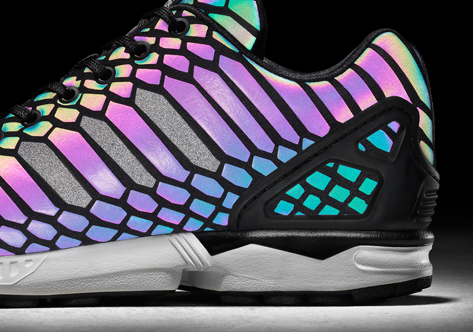 adidas-zx-flux-xeno-all-star-release-date-3