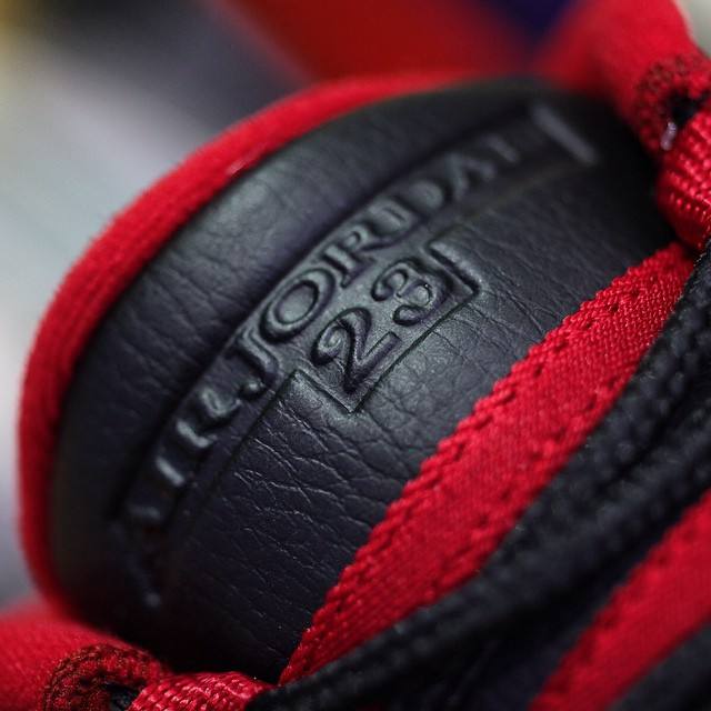 air-jordan-10-bulls-over-broadway_03
