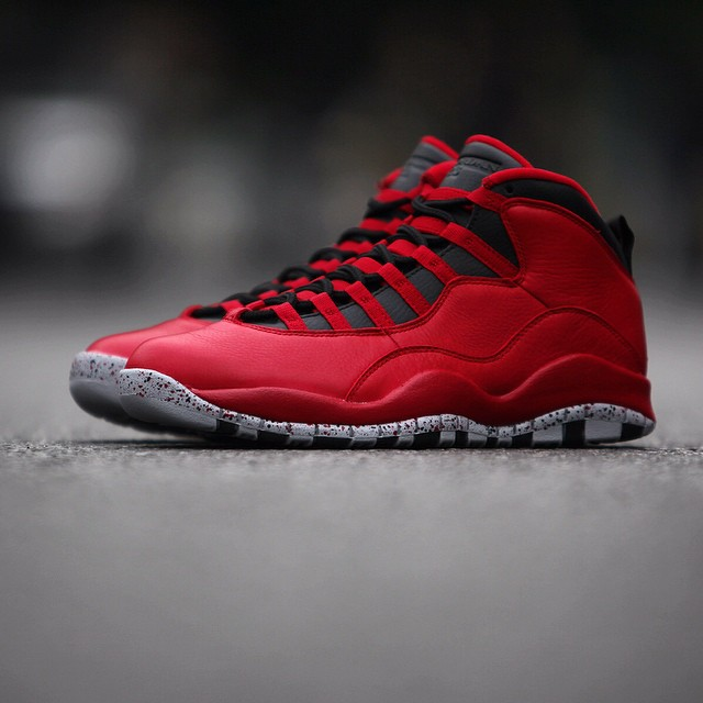 air-jordan-10-bulls-over-broadway_09