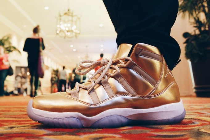 air-jordan-11-metallic-gold-681x454
