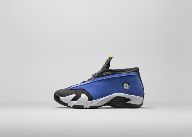 air-jordan-14-low-laney