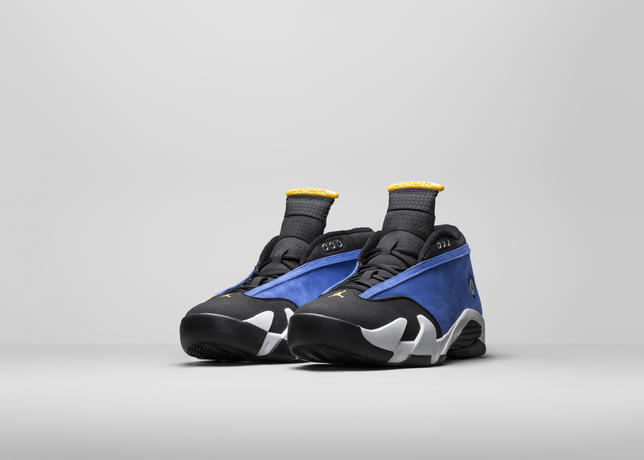 air-jordan-14-low-laney_02