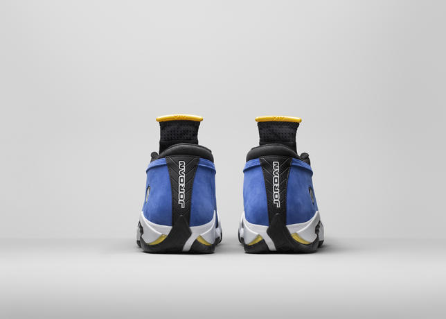 air-jordan-14-low-laney_03