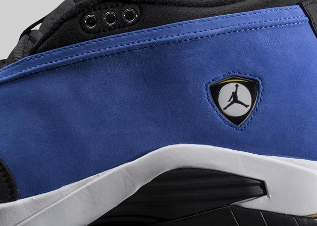 air-jordan-14-low-laney_04