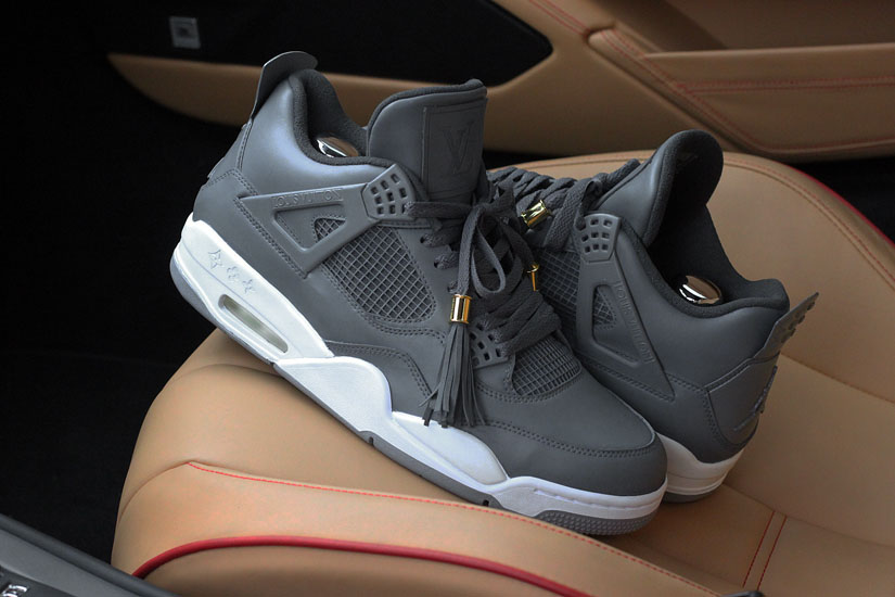 air-jordan-4-louis-vuitton-don-anthracite-custom-1