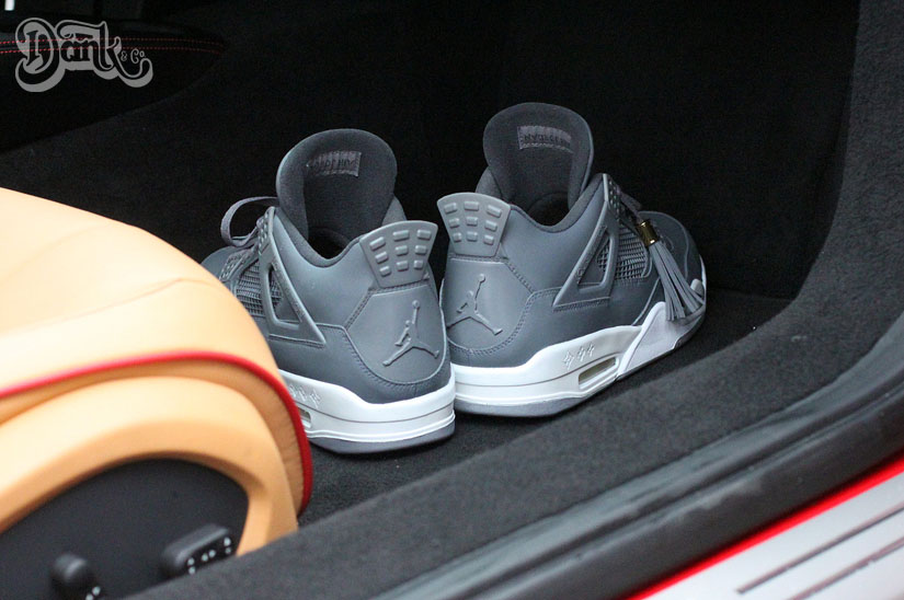 air-jordan-4-louis-vuitton-don-anthracite-custom-2