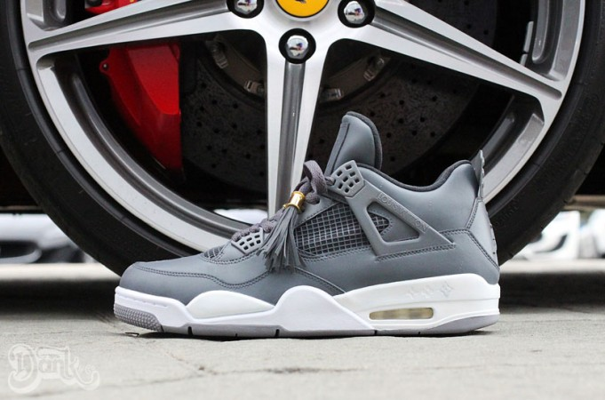 air-jordan-4-louis-vuitton-don-anthracite-custom-681x450