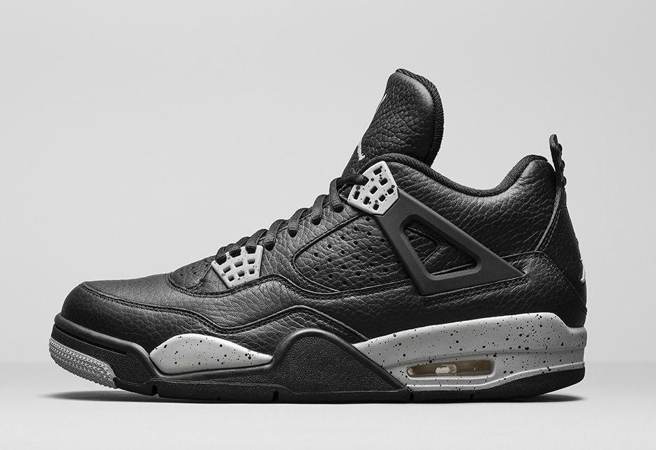 air-jordan-4-retro-tech-grey-oreo-1