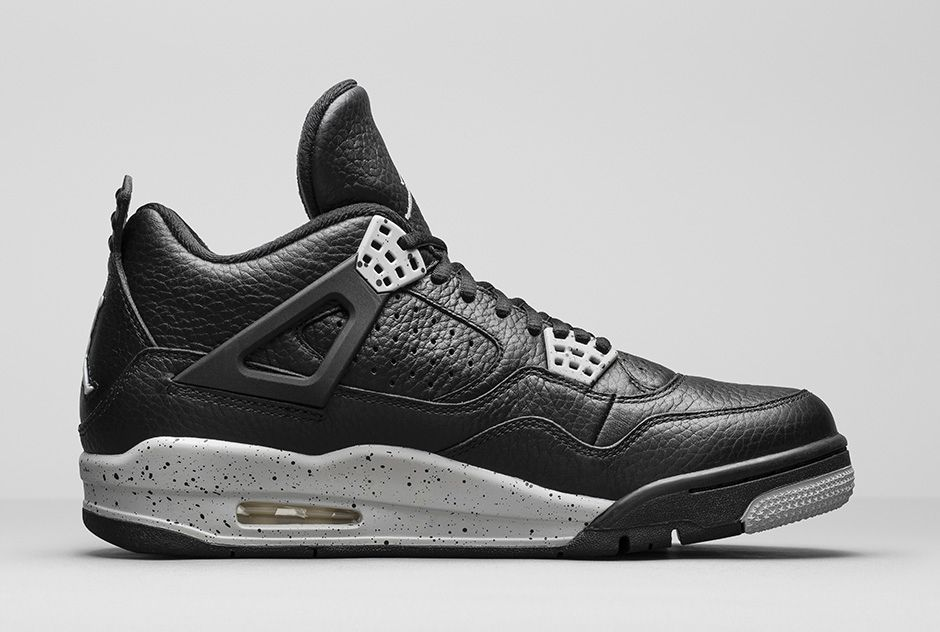 air-jordan-4-retro-tech-grey-oreo-4