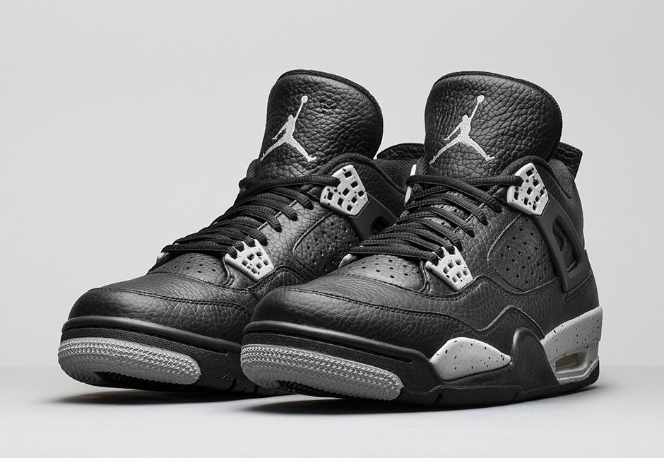 air-jordan-4-retro-tech-grey-oreo