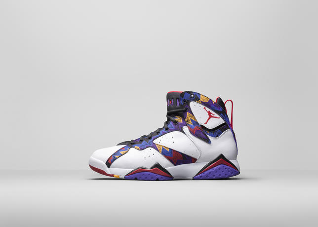 air-jordan-7-holiday-2015