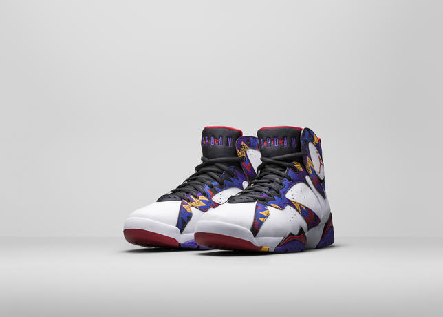 air-jordan-7-holiday-2015_02