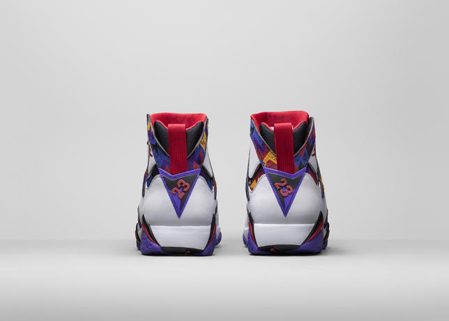 air-jordan-7-holiday-2015_03