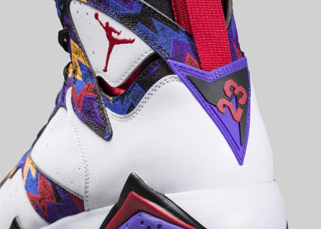 air-jordan-7-holiday-2015_04