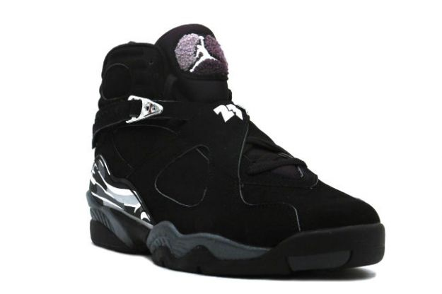 air-jordan-8-viii-retro-black-chrome-1