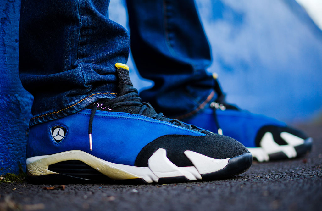 air-jordan-xiv-14-low-laney-drumattx
