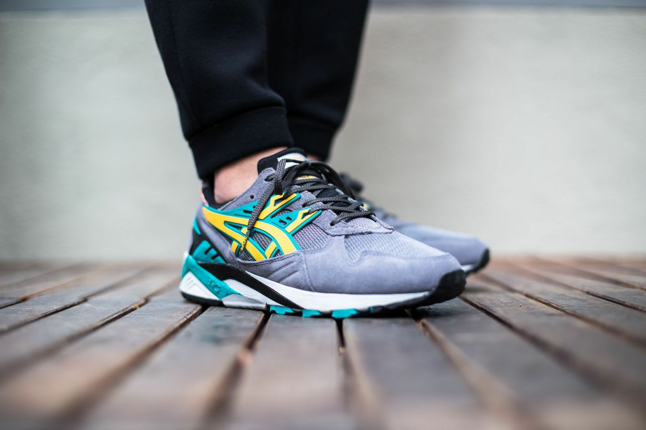 asics-gel-kayano_03