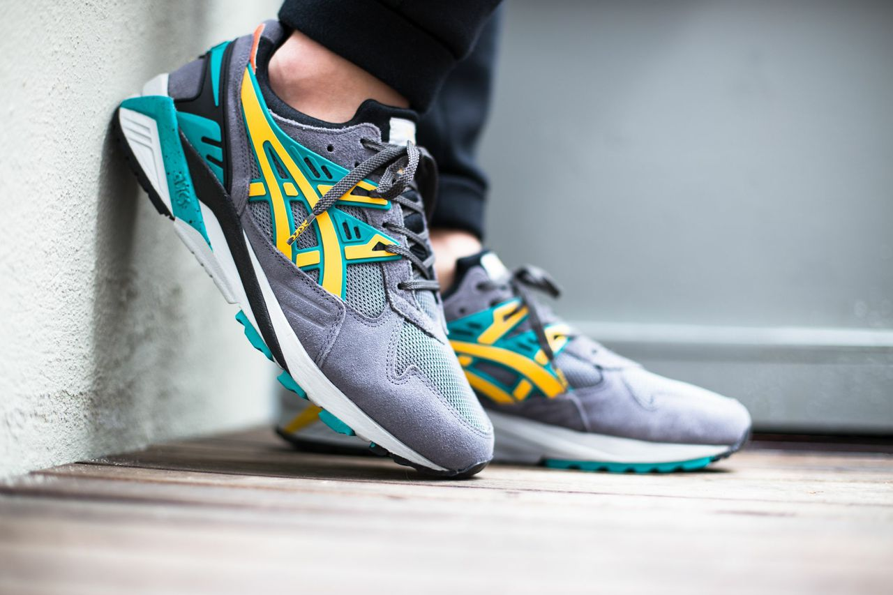 asics-gel-kayano_04