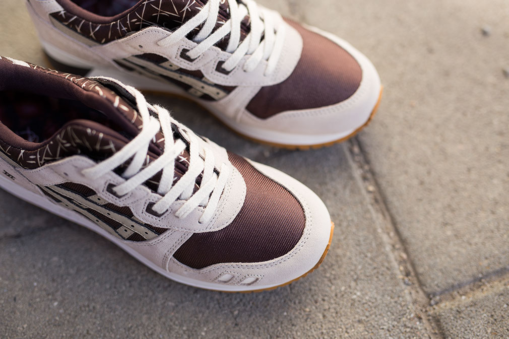 asics-gel-lyte-III-valentines-day-chocolate-2