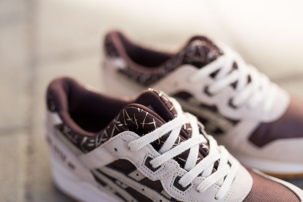 asics-gel-lyte-III-valentines-day-chocolate-3