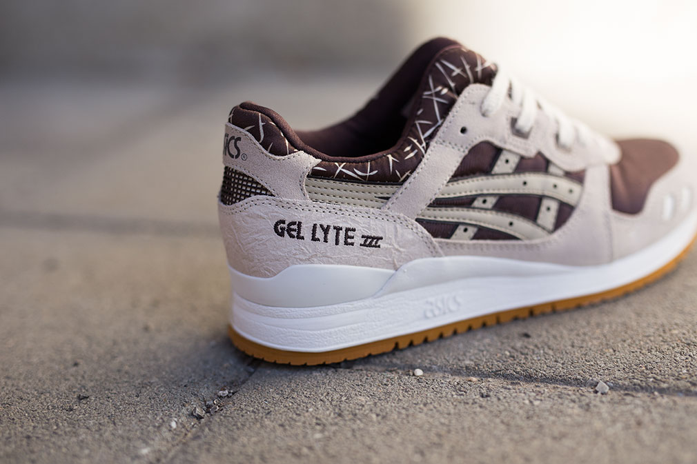asics-gel-lyte-III-valentines-day-chocolate-4