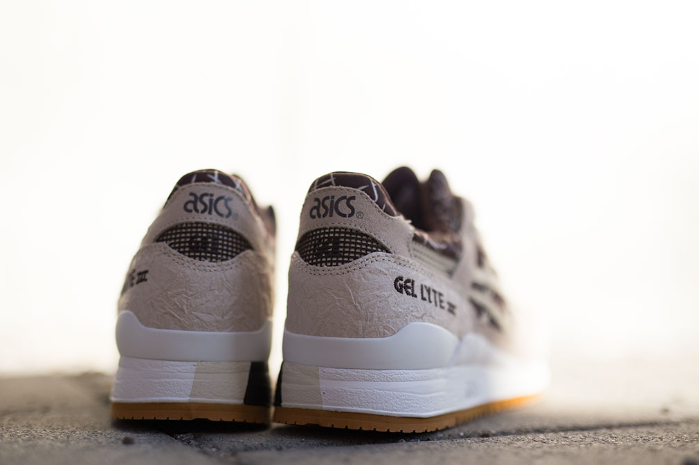 asics-gel-lyte-III-valentines-day-chocolate-5