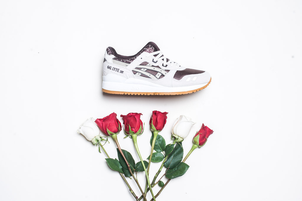 asics-gel-lyte-iii-valentines-day-pack-1