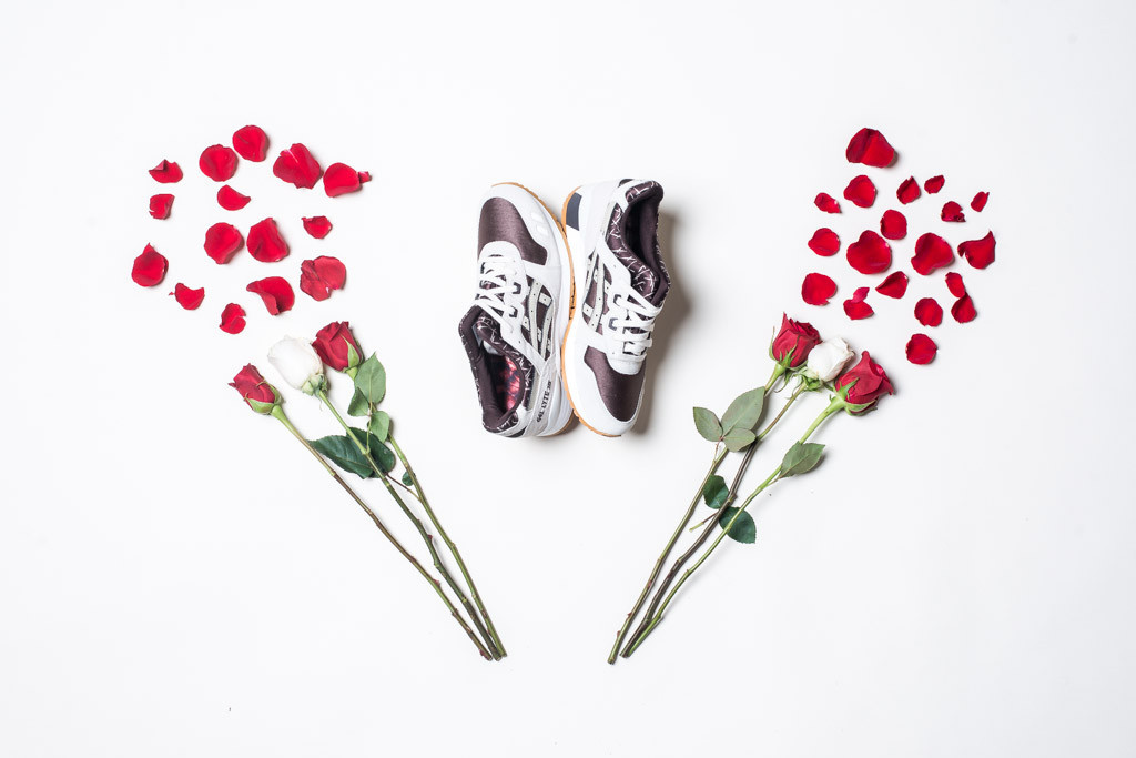 asics-gel-lyte-iii-valentines-day-pack-2