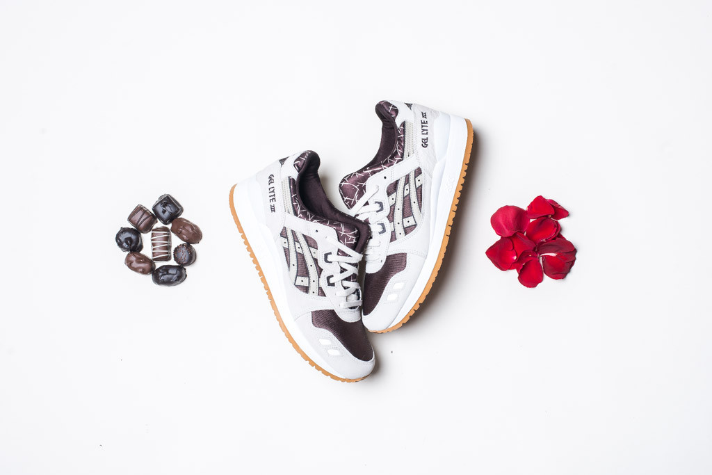 asics-gel-lyte-iii-valentines-day-pack-3
