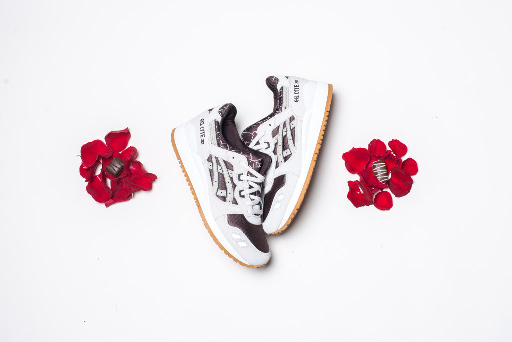 asics-gel-lyte-iii-valentines-day-pack-5