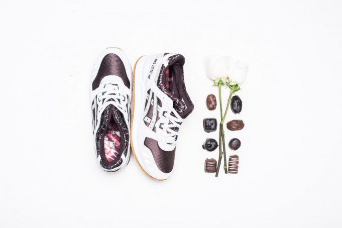 asics-gel-lyte-iii-valentines-day-pack-681x454