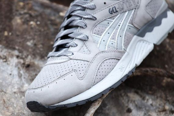 asics-gel lyte v-light grey_02