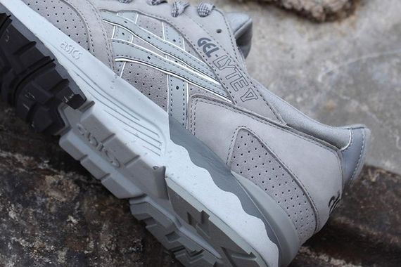 asics-gel lyte v-light grey_03