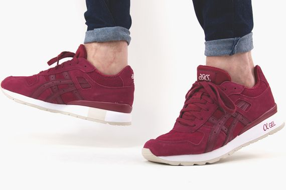 asics-gtii-suede