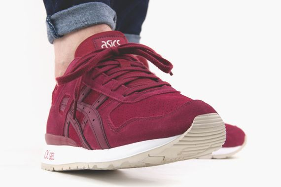 asics-gtii-suede_02
