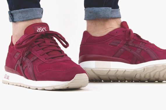 asics-gtii-suede_03