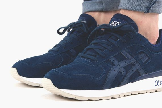asics-gtii-suede_04