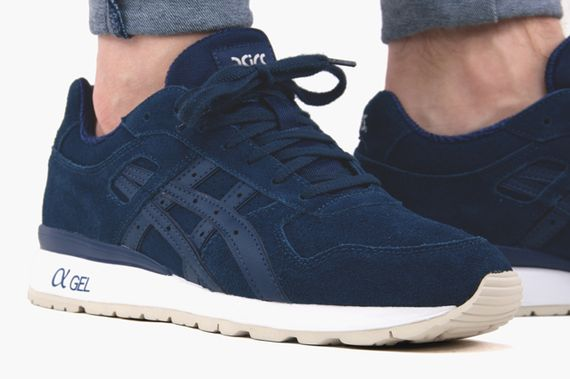 asics-gtii-suede_05